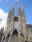 Abogados en Catalu�a - Consulta Gratis