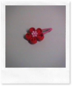 flor[3]