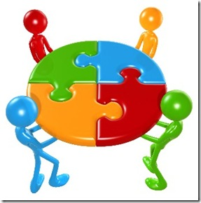 Working_Together_Teamwork_Puzzle_Concept2