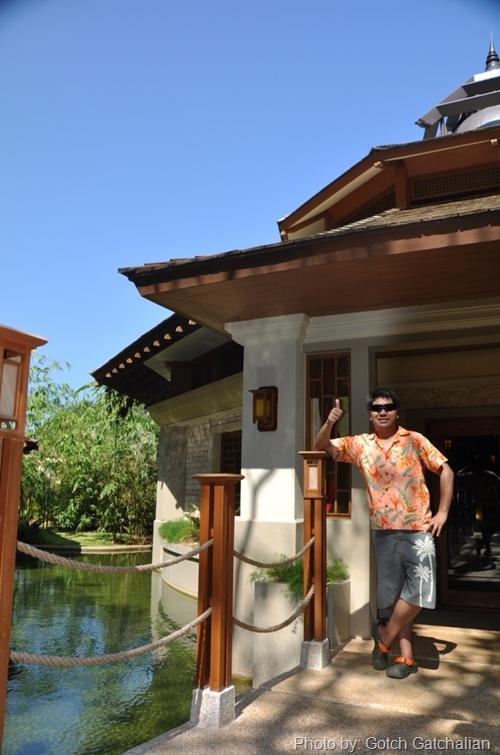 Shangri-La Boracay10