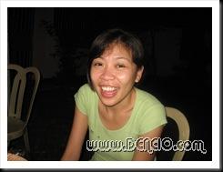Lokohin Mo na Bagong Gising!