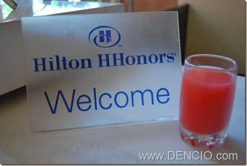 Hilton05