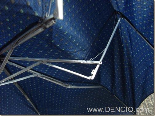 Fibrella2