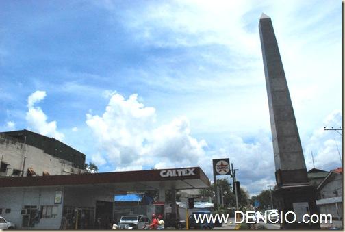 Cebu31