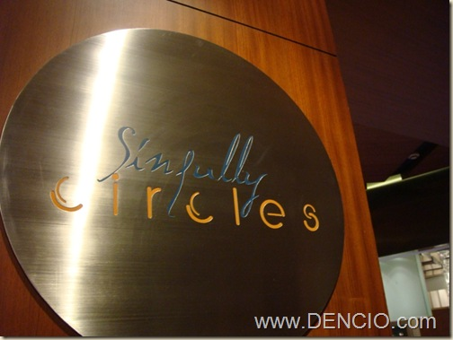 Sinfully Circles01