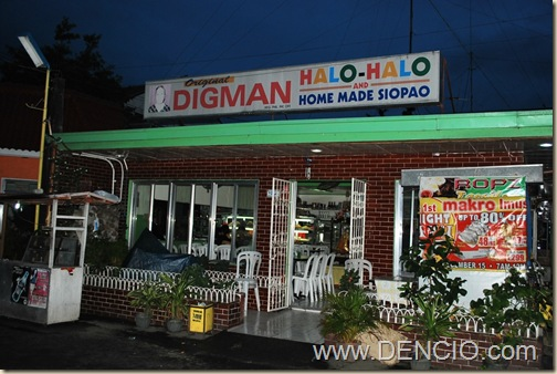 Digman30