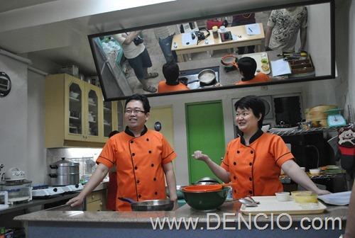 Kitchen Hobbies Cooking Center05