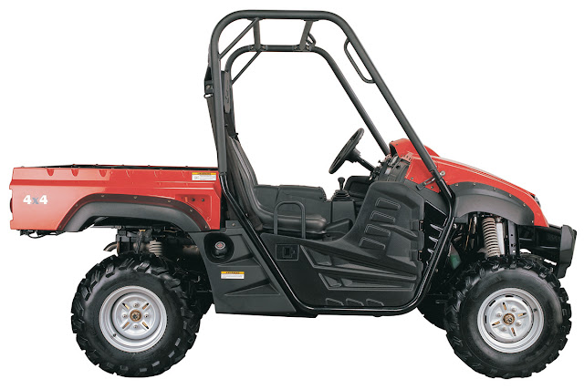Discount Farm Utility Vehicles Hisun Side By Side