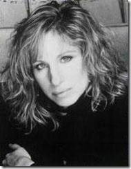 Barbara_Streisand