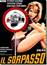 Cine-forum - Pagina 3 Fanfaron1962aff02g15
