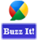 Google Buzz Buzz it