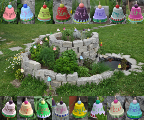 Gartenfotos mein schoner garten  Mein Schoener Garten De Gartenplanung – godsriddle.info