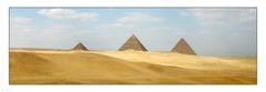 Sahara_Skies_by_1500