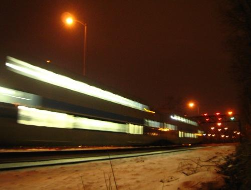 the_train__s_fare_by_greyeyeblindmind
