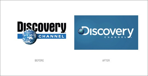 discovery-rebranding