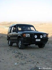 Land_Rover_Discovery_by_Helper84_thumb[3]