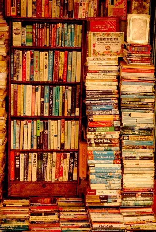 books_by_de_ice11
