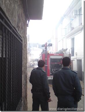 incendio calle pizarro 1