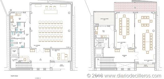 09C000270_PE_PLA_R0_005_mobiliario_f_090220_121742.pdf (2)