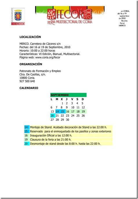 calendario fecor_01
