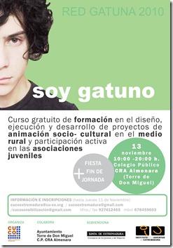 Cartel gatuno_01