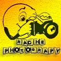 Rache Photography
