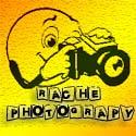 Rache Photography