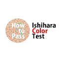 How to Pass the Color Test icon