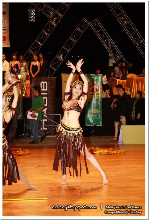 MsianDance2009_71