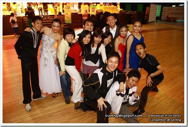 MsianDance2009_160