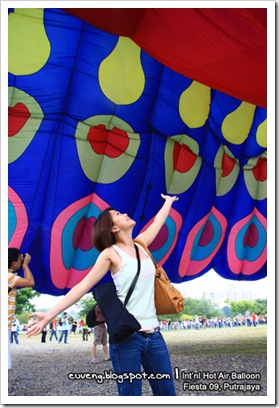 Balloon_Fiesta09_23
