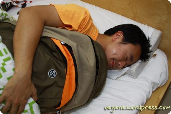 Crumpler bags036
