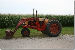 tractor12