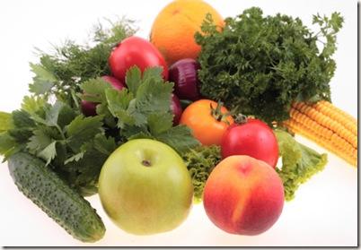 foodstuffs_Hpost_12-28-19.322