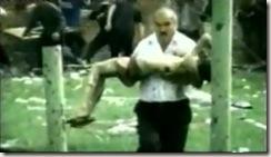 Beslan-002