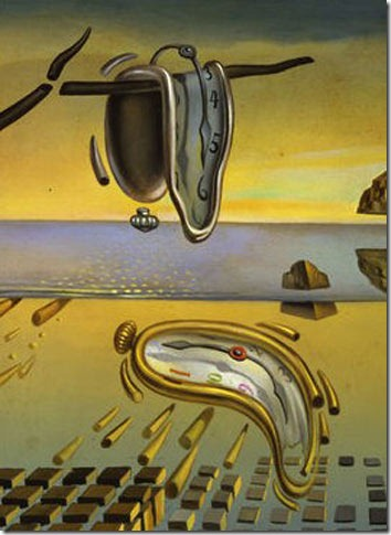 salvador-dali_melting-clock