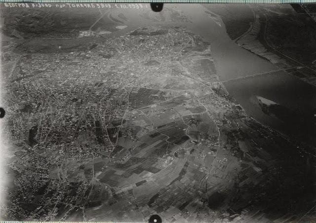 Zvezdara 1938