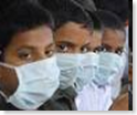 Swine flu precautions in Goa