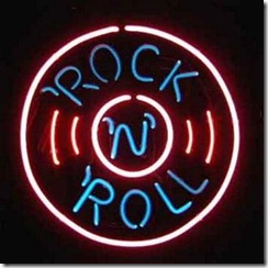 neon_rock_n_roll_