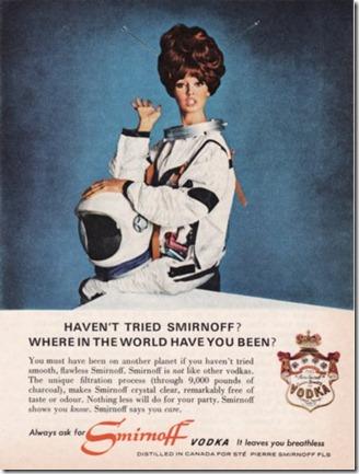 1966-smirnoff-ad-721741