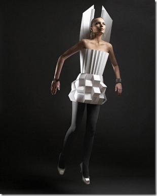 alexandra-zaharova-ilya-plotnikov-paper-dresses-02