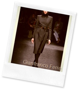 Gianfranco-Ferre-Fall09-005-de