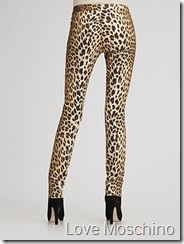 Leopardprint_skinnyJeans