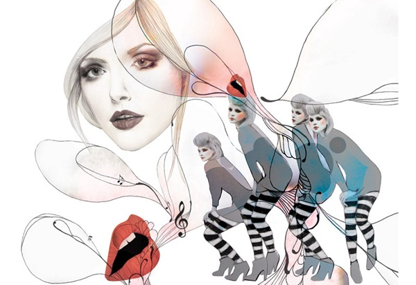 Coco_FashionIllustration10