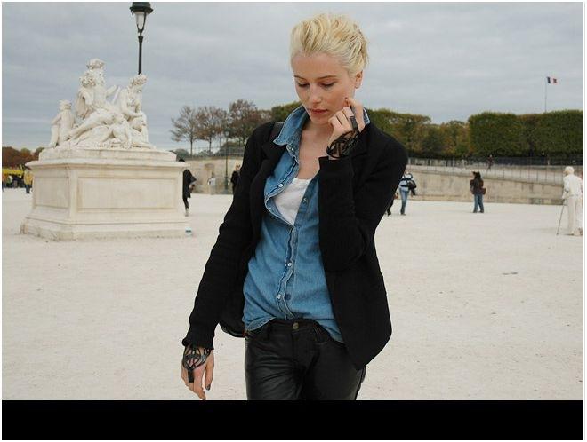 Paris_offrunway10