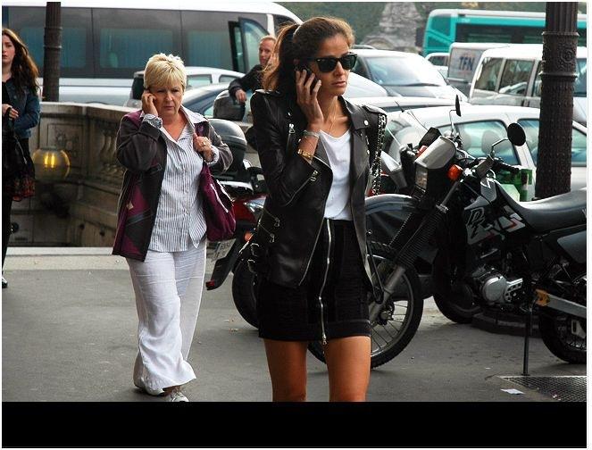 Paris_offrunway15