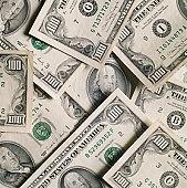 poker money $100 bills