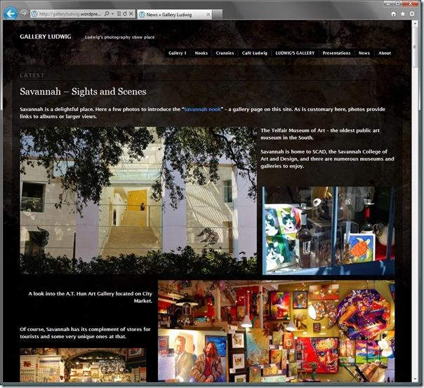 GalleryLudwig-NEWS