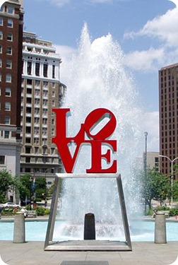 300px-LOVE_Park_fountain