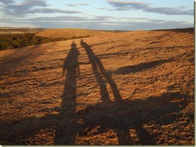 Albany Trip 2010 JH 3 169